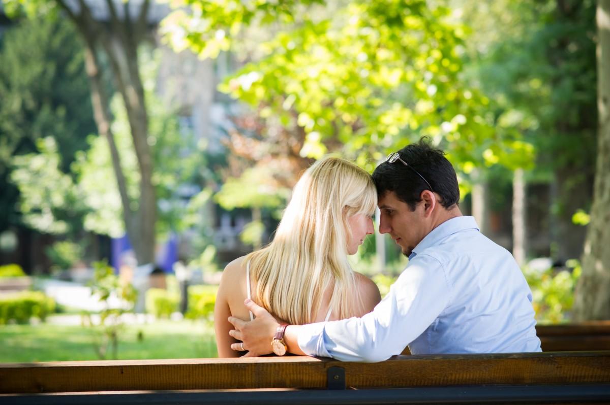 appendre a communiquer vie de couple epanouie