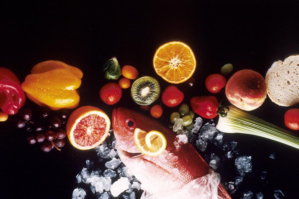 etre belle au naturel mangez sainement