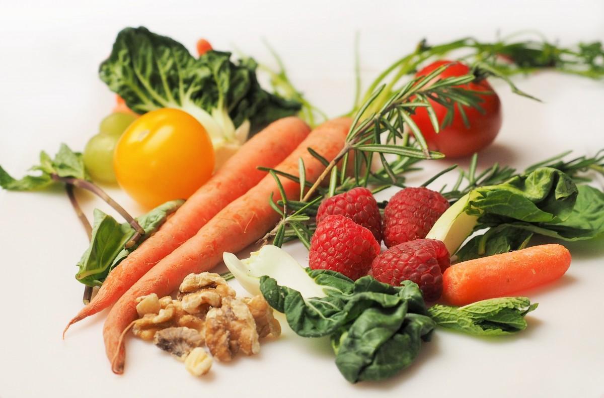 vivre en bonne santé changer de mode d alimentaition