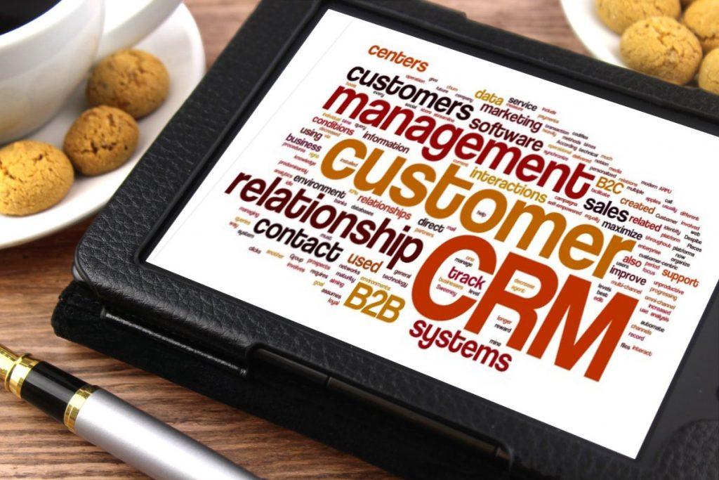 Le logiciel de dématérialisation de facture, un outil indispensable pour votre entreprise