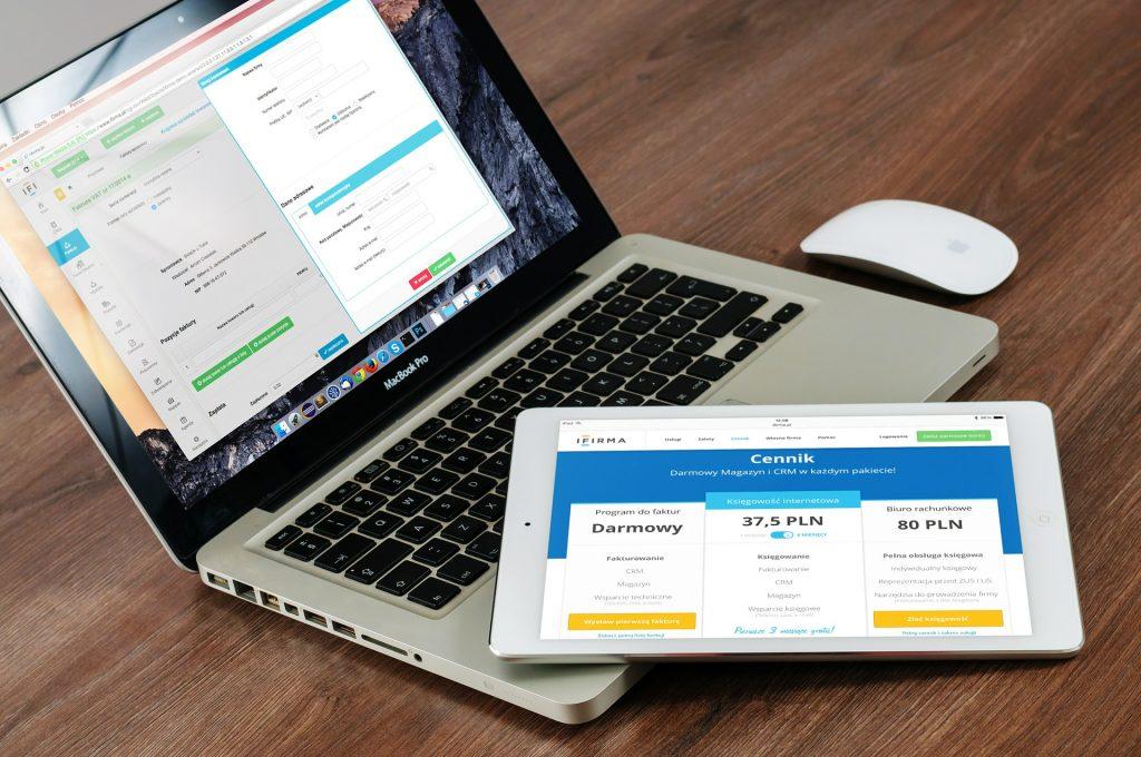 Pourquoi il faut impérativement créer un site web pour son entreprise