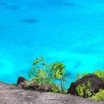 7 des plus beaux endroits à visiter aux Seychelles