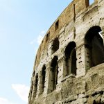 Les meilleures destinations de voyage et d'évasion en Europe