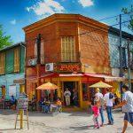 Top 6 des plus beaux endroits à découvrir en Argentine