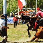 Partir au Chili pour découvrir les loisirs culturels du pays