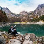Les sites touristiques à privilégier lors d'un séjour en amoureux en Argentine